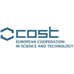 COST Action MP1302 NanoSpectroscopy