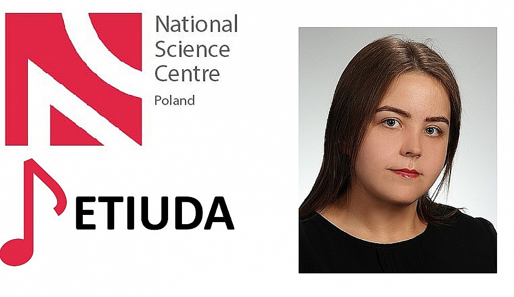 Nantechnology Group Member with ETIUDA: doctoral scholarship