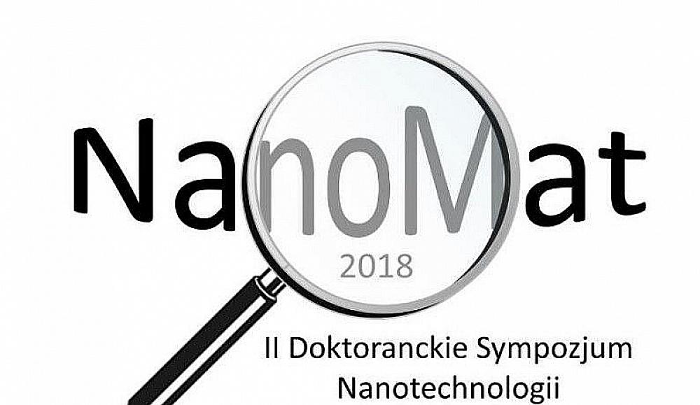 II Nanotechnology Symposium for PhD Students - NanoMat